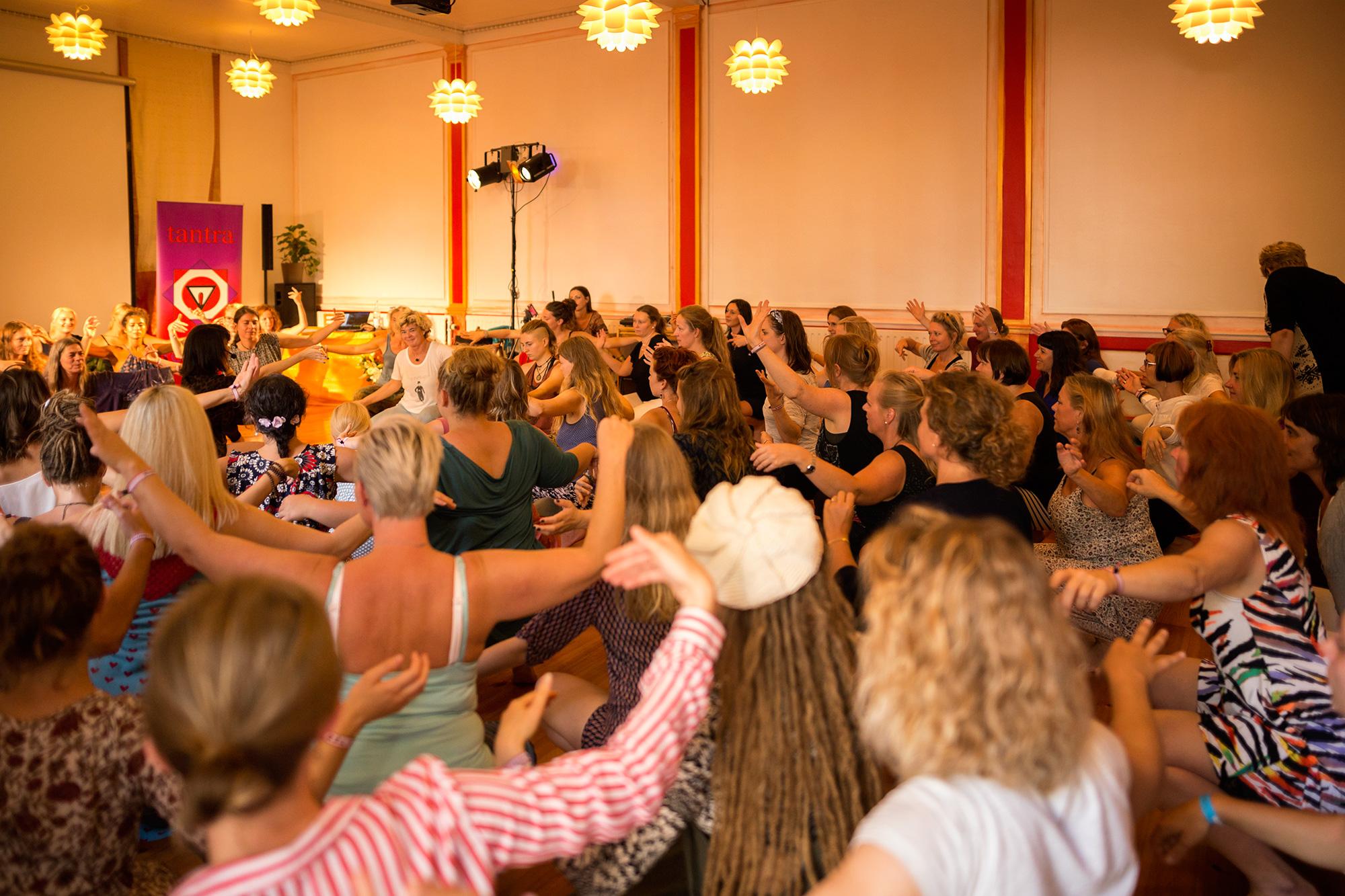bodybody massage københavn luder i aarhus