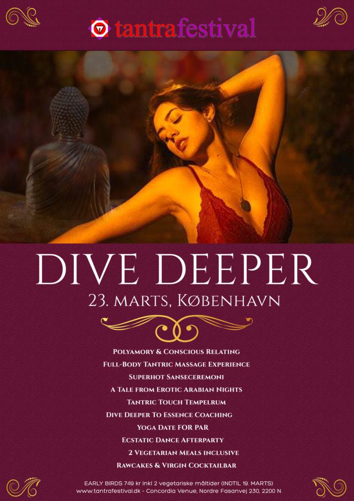 body to body københavn sensual massage in copenhagen